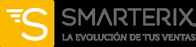 Smarterix - Agencia Digital