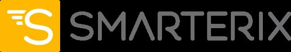 Smarterix - Consultora Digital