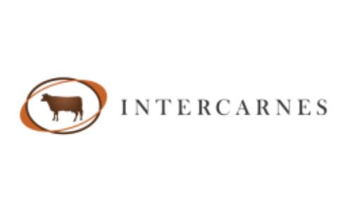 intercarnes